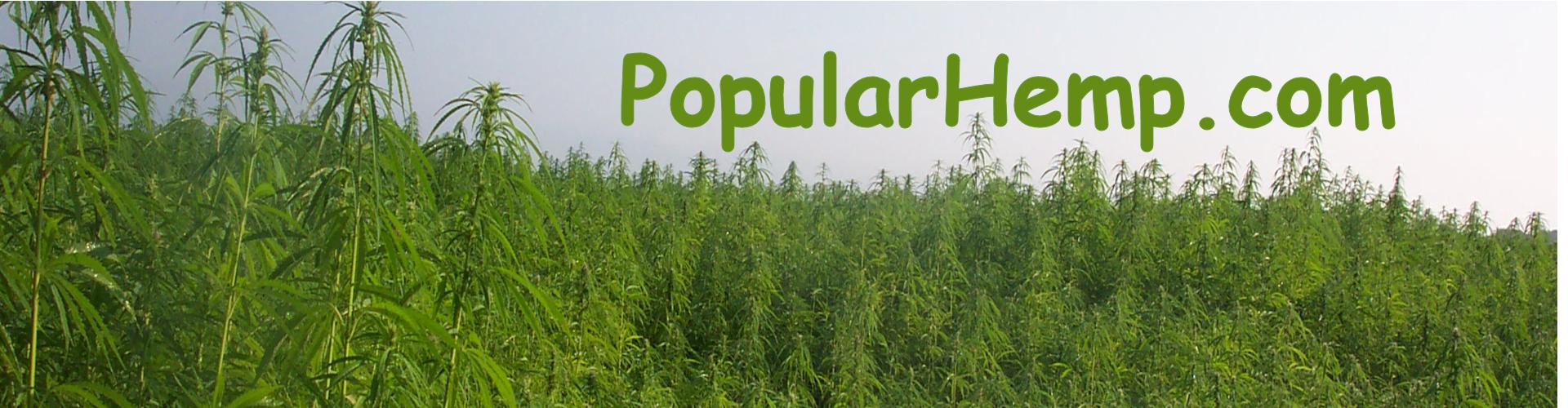 Popular Hemp