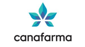 Digital Celebrity Foodgod Joins CanaFarma to Launch New CBD Products
