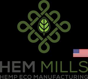 Hem Mills Inc. Expanding Knitting Mill Operations in North Carolina