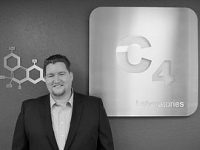 C4 Labs Accredited, Ready for ComplianceTesting