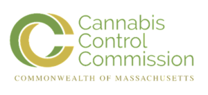 Commission Approves Draft Regulations for Adult Use Delivery in Massachusetts