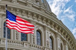 Congress Delays Vote On MORE Act