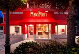 MedMen Borrows Another $US20Million