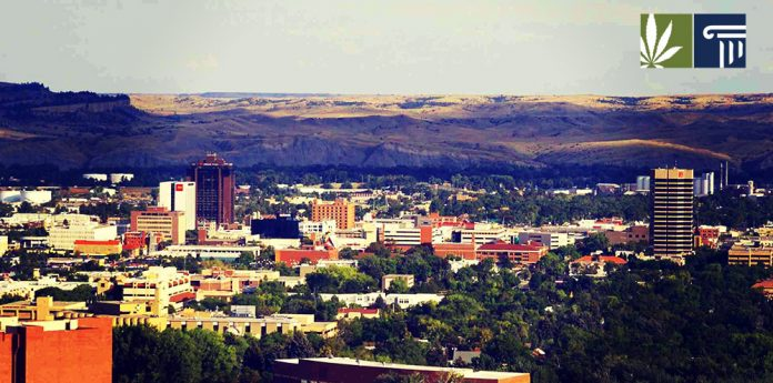 Montana legalization ballot question november 2020