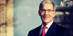 Nebraskan Medical Marijuana Ballot Initiative Faces a Legal Challenge in The Supreme Court
