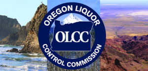 OR: OLCC Alert 13 Sept: OLCC Commission Approves Permanent Rules for Curbside Delivery / Continues social distancing approach to prevent spread of Covid-19