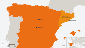 """Spain – El Pais op-ed: """"Could Catalonia's growing marijuana market lead to a 'narco-economy'?"""