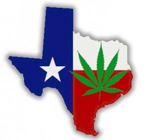 Texas: Austin Police to Cease Making Arrests, Issuing Citations for Minor Marijuana Offenses