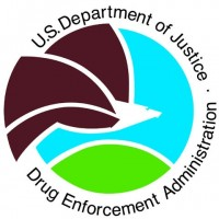 The DEA's Interim Final Rule and its Impact on the Industrial Hemp Industry