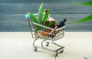Vermont Legislative Panel Agrees On Cannabis Retail Sales Bill