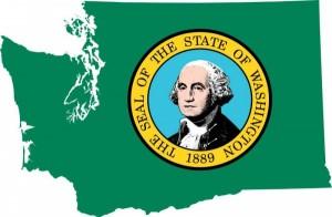 Washington: Adult Cannabis Cultivation Bill, HB 2559, Seeking Public Comment