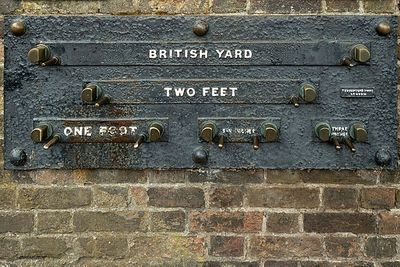 1599859395850_600px-Imperial_Standards_of_Length,_Greenwich.jpg