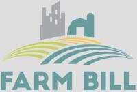 A Survey of State CBD & Hemp Regulation Since The 2018 FarmBill