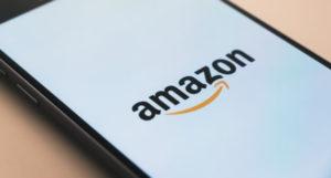 Amazon invites select CBD makers to participate in UK pilot program