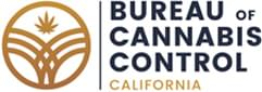 BUREAU OF CANNABIS CONTROL CALIFORNIA CODE OF REGULATIONS TITLE 16, DIVISION 42 MEDICINAL AND ADULT-USE CANNABIS REGULATION NOTICE OF PROPOSED RULEMAKING