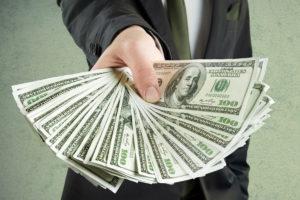 Drop in political funding by MPP illustrates shift toward marijuana trade groups, MSOs