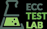 East Coast Cannalytics Accredited to ISO17025