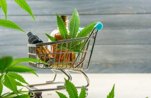 Exclusive: CBD demand could drive 2020 sales of $2 billion, with threefold growth projected by 2025