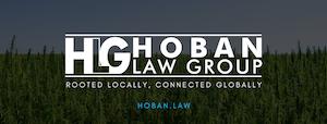 Hoban Law Diversity & Cannabis