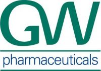 How GW Pharma Won CBD