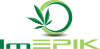 ImEPIK Launches Cannabis Edibles Safety Course