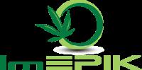 ImEPIK Launches Cannabis Edibles SafetyCourse