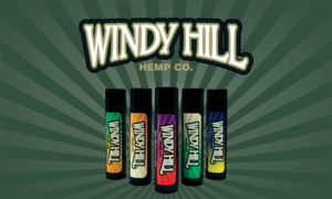 Redefining Wellness: Here Are the Top 10 Hemp Brands on the Market Right Now