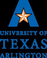 UT-Arlington and UT-El Paso to Evaluate Phytochrome Manipulation inHemp