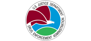 DEA lashes out in hemp lawsuit, says hemp activists are trying to 'hijack' agency priorities
