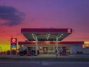 Dissolvable CBD maker enters convenience channel with Texas distribution deal