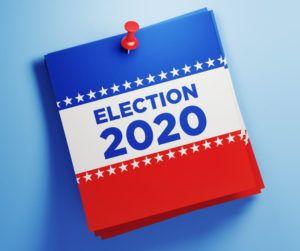 Marijuana election results 2020