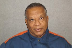 Michigan Man, Michael Thompson, Seeks Parole After Decades In Prison For Nonviolent Pot Offense