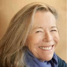 Obituary: Joanna Harcourt-Smith