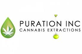 PURA Closes Purchase of 72-Acre Property To Build New Hemp Lifestyle Brand Business – Multimedia Presentation Next Week, Tuesday, November 10th