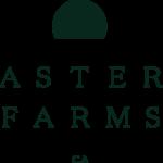 Spotlight on AsterFarms