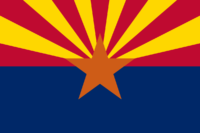 An In-Depth Breakdown of Prop 207 in Arizona
