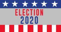 Analysis of 2020 BallotMeasures