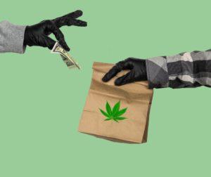 Aurora, Colorado Officials May Soon Allow Cannabis Delivery