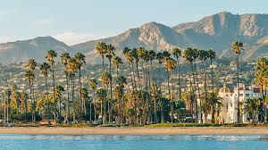 CA: Santa Barbara – Cannabis Taxes Bring Twice as Much Revenue as This Time Last Year