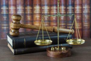 DEA asks court to toss marijuana rescheduling appeal