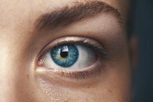 FDA CBD warnings, Eye drops, inhalers targeted in latest round of FDA CBD warnings