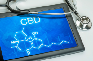 Federal health officials solicit public for data on CBD treatments for pain