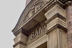 How passage of the SAFE Banking Act could impact cannabis businesses