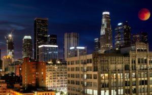 Los Angeles names 200 social equity marijuana retail license finalists