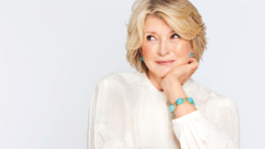 Martha Stewart brand CBD wellness products hit national retail shelves