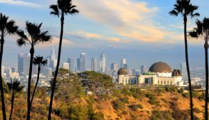Nearly 60 Los Angeles cannabis businesses poised to lose licenses on New Year's Day