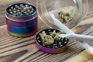 Nebraska Working on Cannabis Ballot Initiative