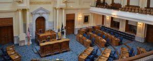 New Jersey lawmakers pass bill to regulate biggest East Coast recreational marijuana market