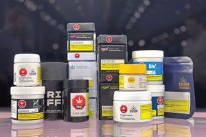 Ontario cannabis wholesaler hails 'single largest jump' in legal market capture