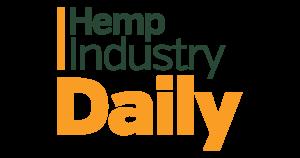 Red White & Bloom borrows $60m to buy Illinois marijuana grow facility